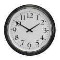 bravur-wall-clock__29234_PE116289_S4