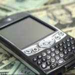 Premium SMS Marketing