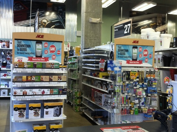 Orchard Supply Hardware Stores Harvard Case Solution & Analysis