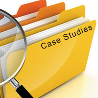 sms marketing case studies See the mobile marketing approach, challenge, and results achieved in this latest, practical, business sms case study see case study results here.