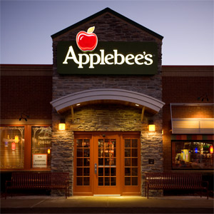 We purchase gift cards for our employees for (Birthday's or employee of the month) Made four purchases, one for $ for Applebee's, 2 for $ 50 and 1 for $50 for Red Lobster.