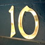 Top 10 Tatango Blog Posts