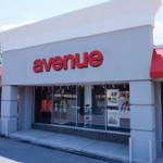 Avenue Retail Stores