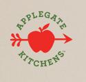 Applegate Kitchens Logo