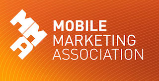 sms marketing � what�s the difference between the ctia