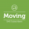 Moving SMS Subscribers - How To