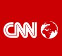 CNN Text Alerts
