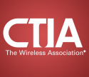 CTIA SMS Marketing - Help Stop Commands