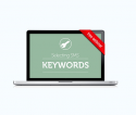 Free SMS Marketing Webinar - SMS Keywords