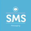 SMS Promotions - Free Guide