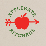 Applegate Kitchens Logo