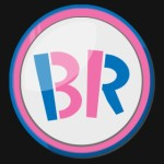 Baskin Robbins Email Marketing