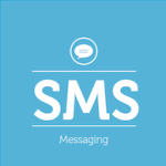 Best SMS Coupons