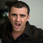 Gary Vaynerchuk Picture