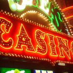 Casino Text Message Marketing