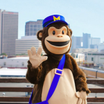 MailChimp Text Messaging
