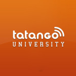 SMS Marketing Video Lessons - Tatango University