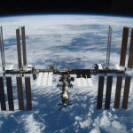 international-space-station-1352068448