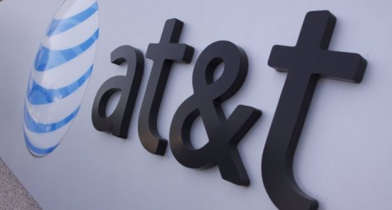 AT&T Refund