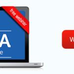 Mobile Marketing Webinar - TCPA Law