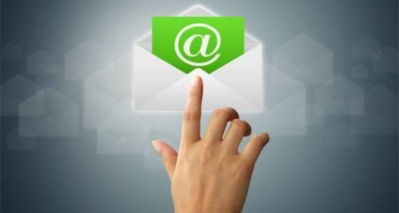 Email Marketing Redemption Rates