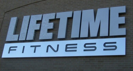 Life Time Fitness TCPA Lawsuit