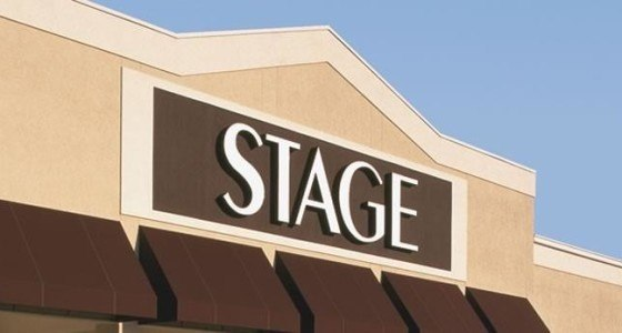 Stage Text Messaging Campaign