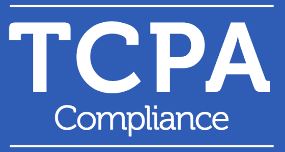 TCPA Text Message Marketing