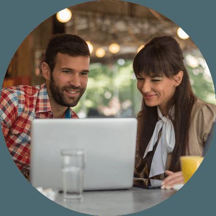 Agency SMS Marketing